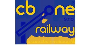 Cbonerailway vlakodrom